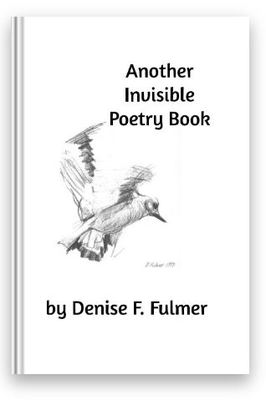 New Poetry Book